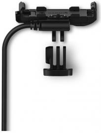 Garmin Uchwyt na statyw z przewodem zasilającym - seria Virb 360
