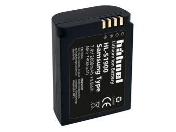 Hahnel HL-S1900