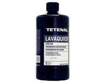 Tetenal Mirasol 2000 - zwilżacz 250 ml