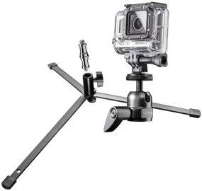 Mantona Statyw Tripod dla GoPro