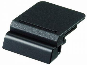 Nikon BS-N1000 zaślepka na sanki mocujące czarna