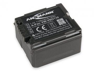 Ansmann A-Pan VW-VBG130