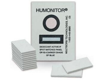 GoPro Anti-Fog Inserts II - wkładki antymgielne