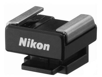 Nikon AS-N1000 adapter akcesoriów