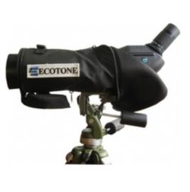 Ecotone pokrowiec do lunety SP-80