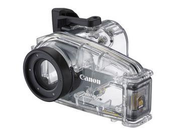 Canon WP-V2