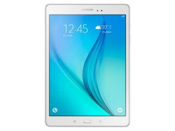 Samsung Galaxy Tab A 9.7 cala WiFi 16GB biały (T550)