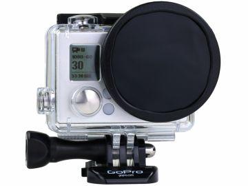 Polar Pro filtr polaryzacyjny dla GoPro Hero3+/4