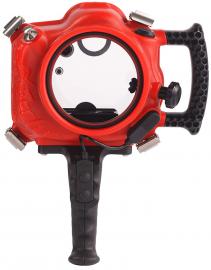 AquaTech Compac / Elite Canon6D