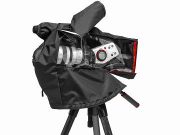 Manfrotto CRC-12 PL Osłona przeciwdeszczowa na kamerę
