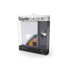 Datacolor SpyderCheckr Pro 2w1 kalibrator