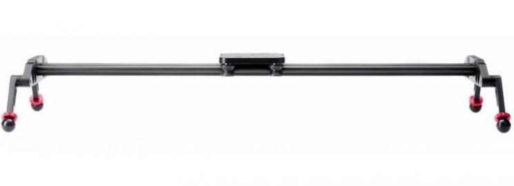 Camrock EasySlider ES60 60cm