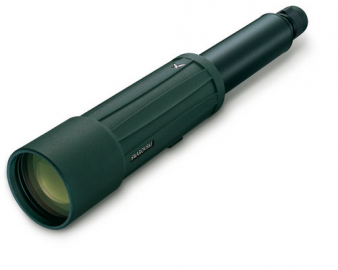 Swarovski Optik CTC 30x75 luneta teleskopowa