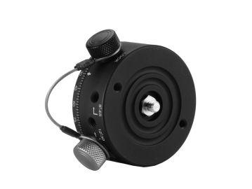Genesis Gear IR-64 rotator panoramiczny