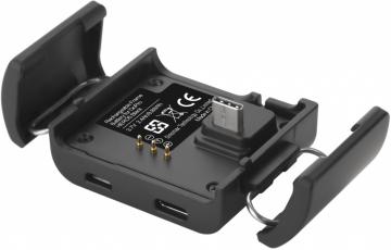 Sinomax dodatkowa bateria do GoPro Hero5 Black