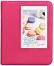 Focus Album do aparatów Instax/Polaroid MEDIUM ROSE PINK