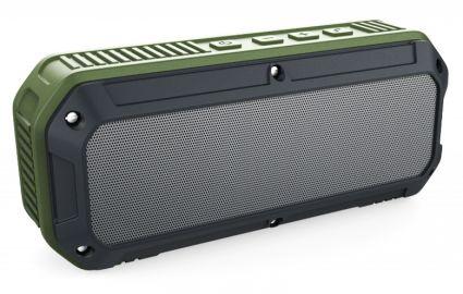 Aukey SK-M8 wodoodporny Bluetooth