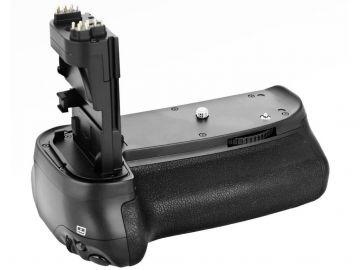 Delta MeiKe BG-E14 do Canon EOS 70D, 80D