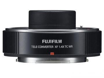 FujiFilm XF 1,4X TC WR