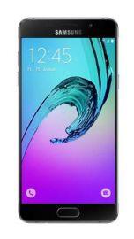 Samsung GALAXY A5 2016 czarny