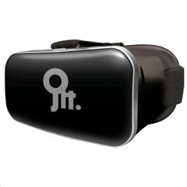 Jolt Gogle VR by GIGABYTE