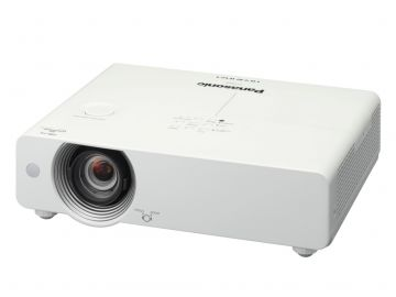 Panasonic PT-VW430E