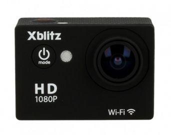 Xblitz Extreme Pro WiFi