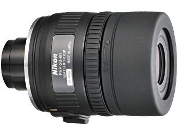 Nikon FEP-20-60 16-48x/20x-60x Zoom