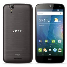 Acer Liquid Z630 srebrny