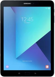 Samsung Galaxy Tab S3 9.7 sAMOLED T820 32GB czarny