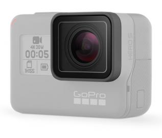 GoPro Osłona na obiektyw HERO5 Black