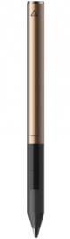 Adonit stylus Pixel, bronze
