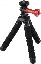 Hama Flex 2w1 do aparatów i GoPro