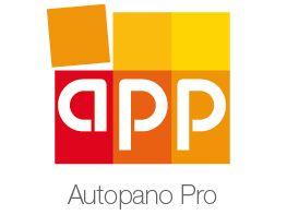 Autopano Pro 4.x PL