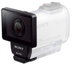 Sony AKA-DDX1K drzwiczki do nurkowania