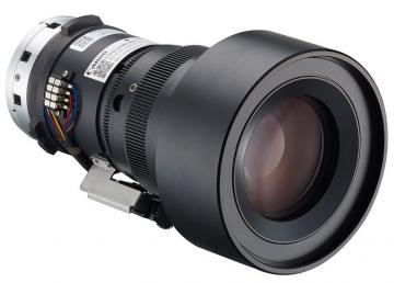 Canon LX-IL05LZ obiektyw do projektorów LX-MU600Z, LX-MU700, LX-MU800Z