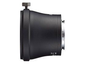 Nikon DSA-N1 adapter do digiscopingu