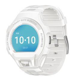 Alcatel One Touch Go Watch SM03 biały/szary