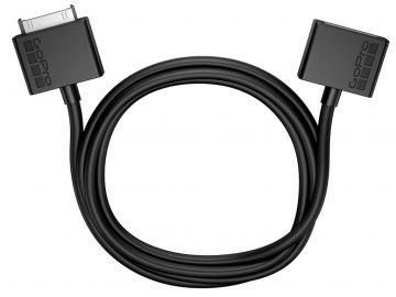 GoPro BacPac Extension - Kabel