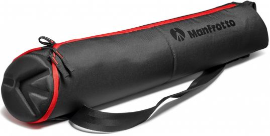 Manfrotto MB MBAG75PN usztywniana torba na statyw 75 cm