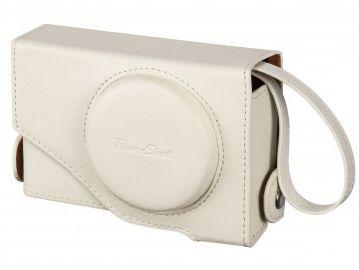 Canon DCC-1900 biały