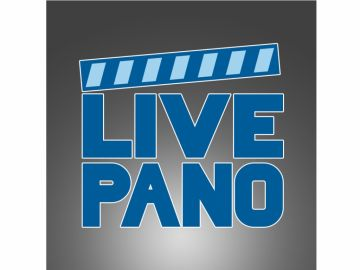 Autopano LivePano - dodatek do PanoTour Pro