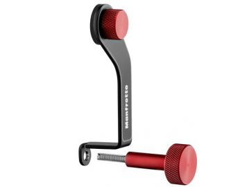 Manfrotto Mocowanie do Off Road THRILLED