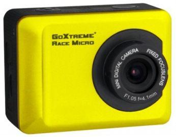 Easypix GoXtreme Race Micro