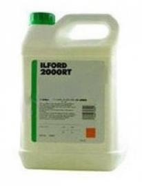 Ilford MI2000RT