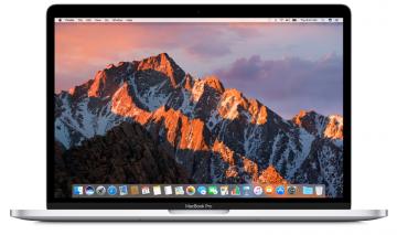 Apple MacBook Pro 13, 2,0GHz 8GB 256GB SSD gwiezdna szarość