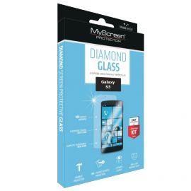 MyScreenPROTECTOR Szkło ochronne DIAMOND/TEMPERED Glass do SAMSUNG GALAXY S5