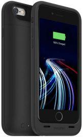 Mophie Juice Pack Ultra (3950 mAh) obudowa z wbudowaną baterią do iPhone 6/6S czarna