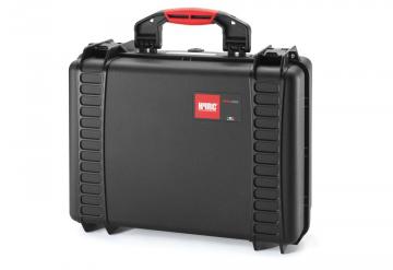 HPRC Kufer transportowy 2460B z torbą
