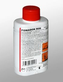 Foma Fomadon R09 NEW 250ml